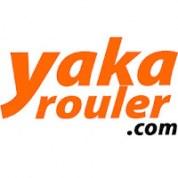 yakarouler thiais adresse t l phone. Black Bedroom Furniture Sets. Home Design Ideas