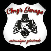 Chry 39 s garage pernes les fontaines adresse t l phone for Garage martinez pernes les fontaines