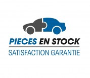 Pieces En Stock Martinique